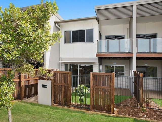 7/65-67 Regatta Boulevard, Birtinya, Qld 4575