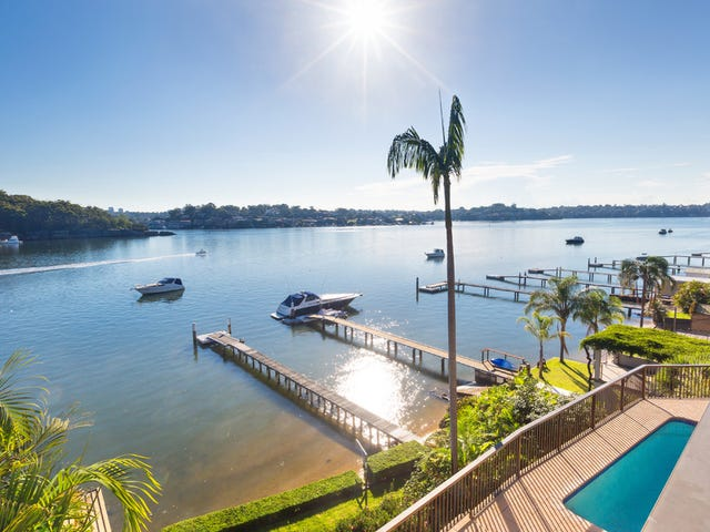4 Discovery Place, Oyster Bay, NSW 2225