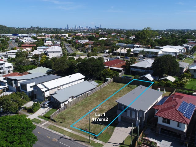 20 Pullen Road, Everton Park, Qld 4053