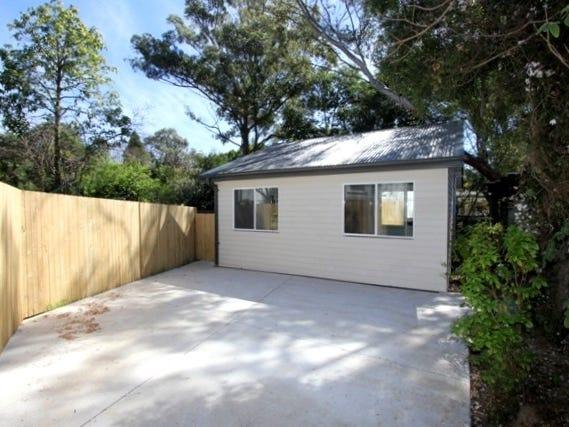 27a Moffat Drive, Lalor Park, NSW 2147