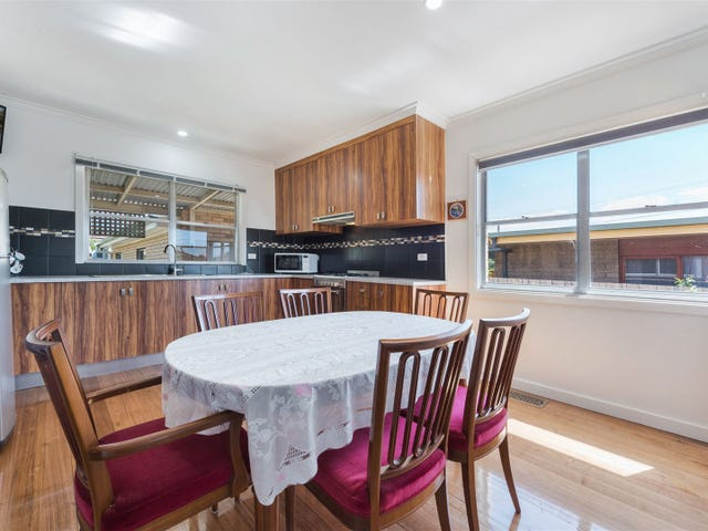 223 Anakie Road, Bell Post Hill, Vic 3215