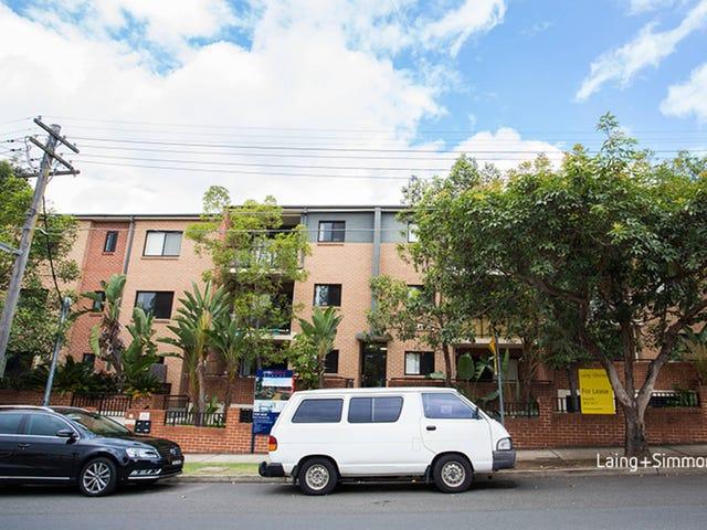 19/14-18 Tilba Street, Berala, NSW 2141
