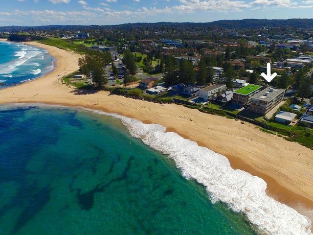 15/19 Surfview Road, Mona Vale, NSW 2103