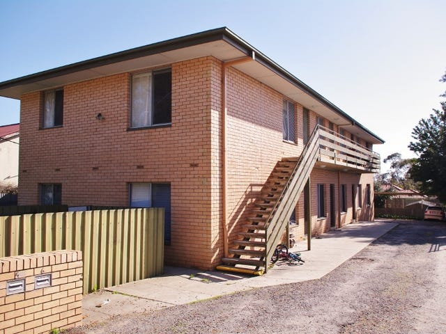 3/18 Shepherds Hill Road, Bedford Park, SA 5042