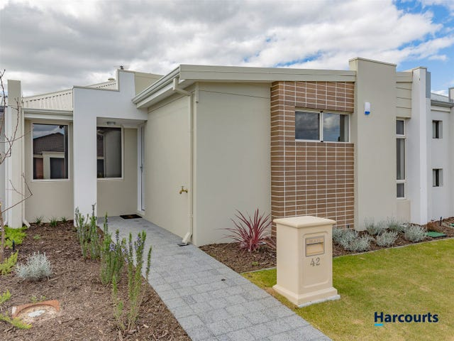 42 Corsican Way, Canning Vale, WA 6155