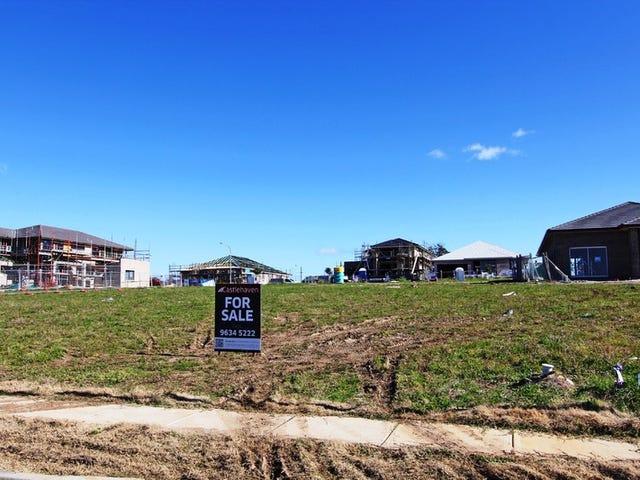 39 Hezlett Road, Kellyville, NSW 2155
