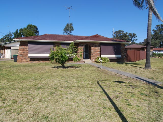 2 Grose Road, North St Marys, NSW 2760
