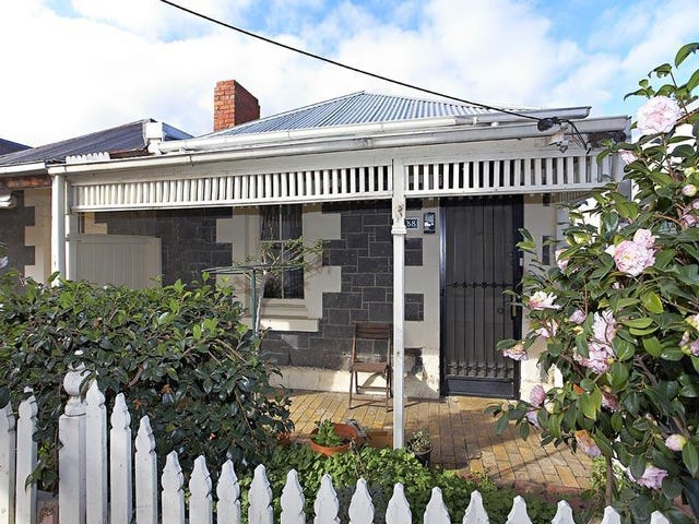 58 Oxford Street, Collingwood, Vic 3066