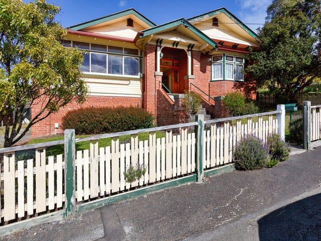 18 Rupert Avenue, Mount Stuart, Tas 7000