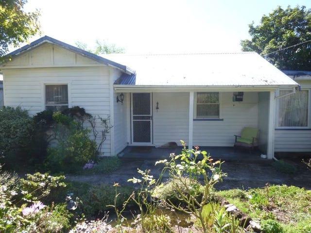822 Claude Road, Claude Road, Tas 7306