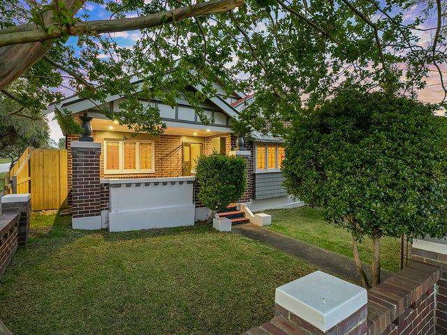 35 Mons Street, Russell Lea, NSW 2046