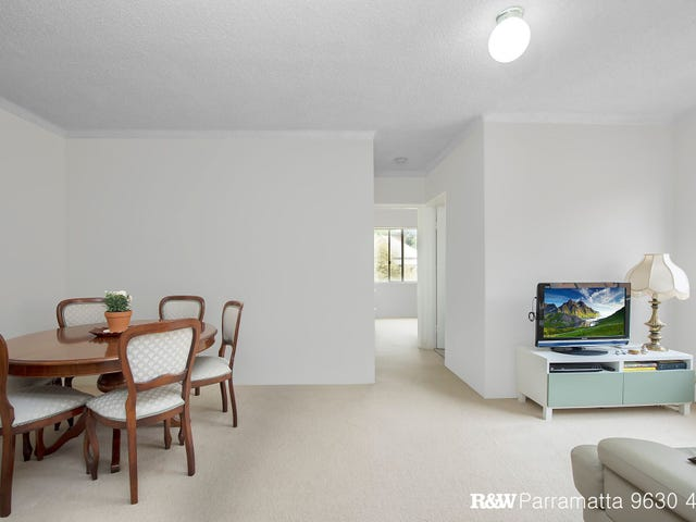 6/41 O'Connell Street, North Parramatta, NSW 2151