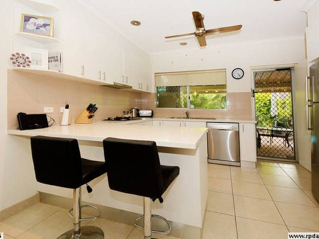 7/55 Rosewood Crescent, Leanyer, NT 0812