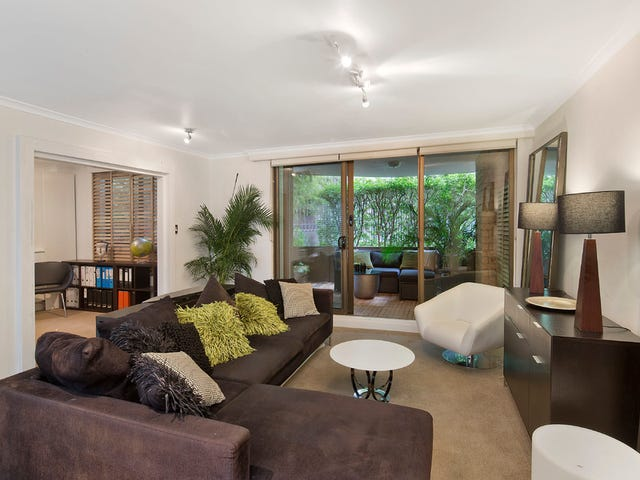 72/26 Kirketon Road, Darlinghurst, NSW 2010