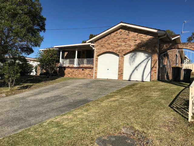 192 Green Street, Ulladulla, NSW 2539