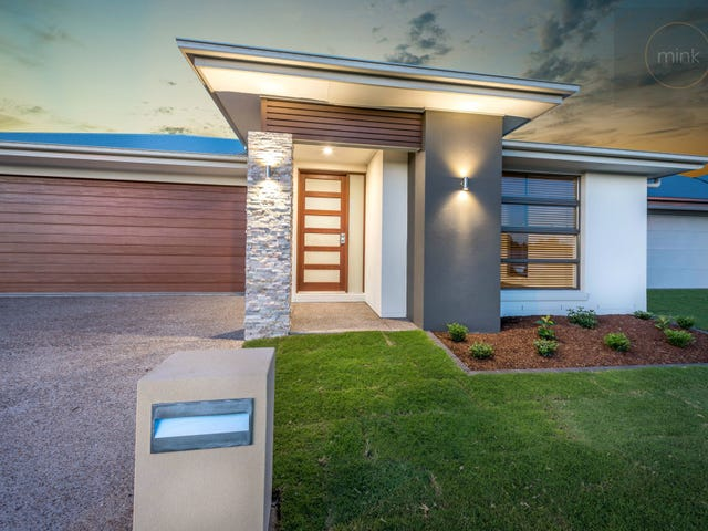 L15 New Holland Drive, Pelican Waters, Qld 4551