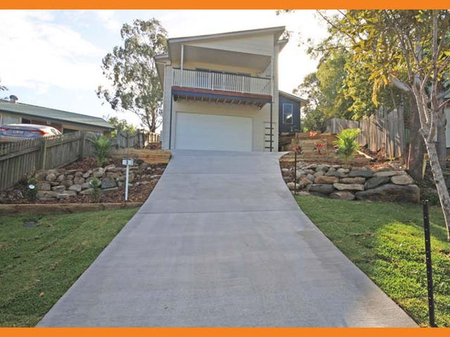3 Satinwood Court, Caloundra West, Qld 4551