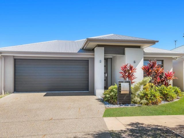 81 Indigo Road, Caloundra West, Qld 4551