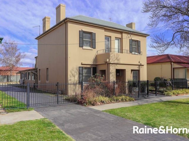 178 Piper Street, Bathurst, NSW 2795
