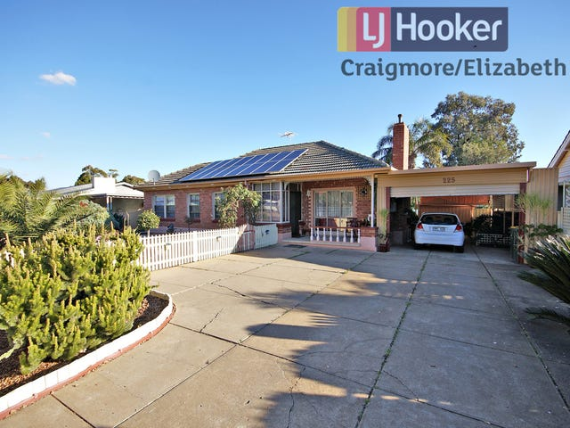 225 Midway Road, Elizabeth Downs, SA 5113