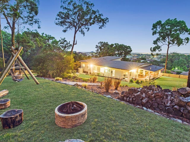 51 Annabelle Crescent, Upper Coomera, Qld 4209