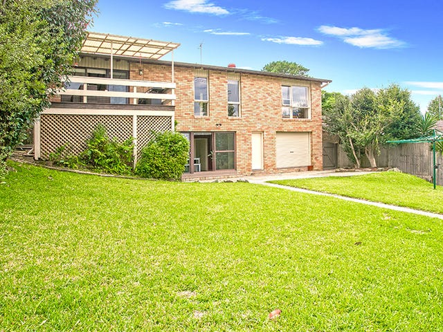 9 Windrush Avenue, Belrose, NSW 2085