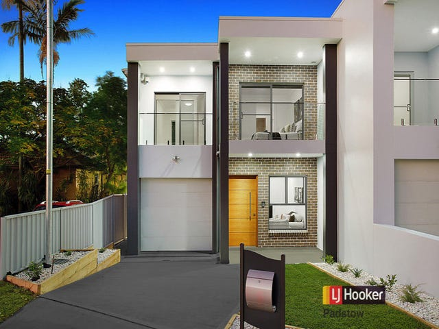 4a Melinga Place, Revesby, NSW 2212