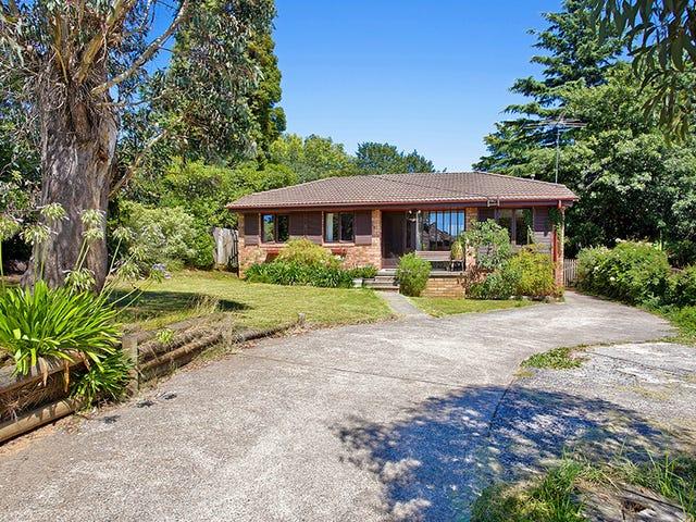 44 Inconstant Street, Blackheath, NSW 2785