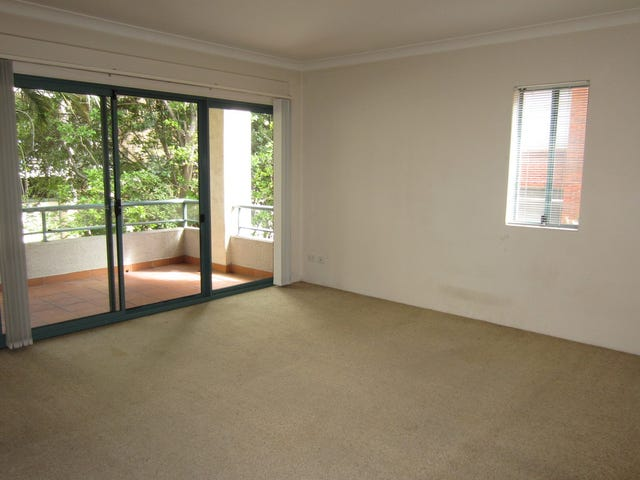 6/238 Victoria Avenue, Chatswood, NSW 2067