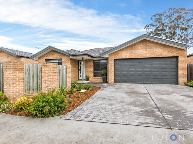 11/12 Redwater Place, Amaroo, ACT 2914