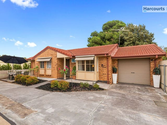 3/3 First Street, Hallett Cove, SA 5158
