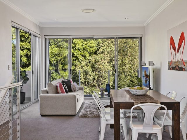 35/1 Goodsell Street, St Peters, NSW 2044