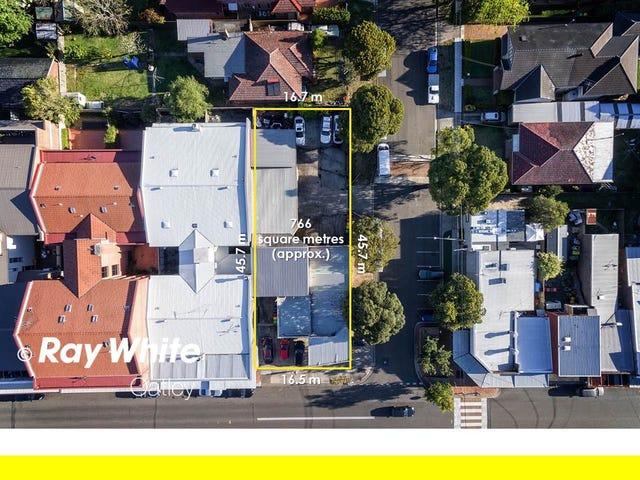 95 Mulga Road, Oatley, NSW 2223