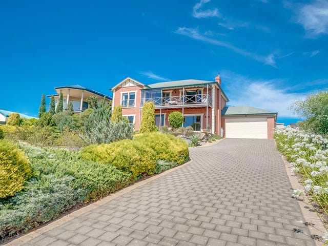 9 Rosetta Terrace, Port Elliot, SA 5212