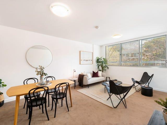 40/331 Miller Street, Cammeray, NSW 2062