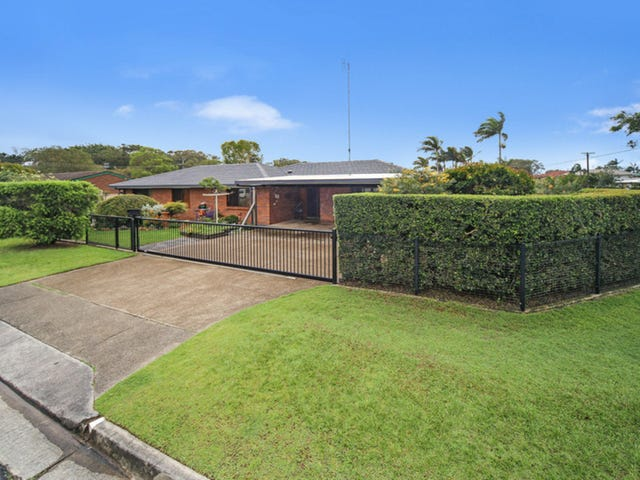 1 Seabreeze Avenue, Coolum Beach, Qld 4573
