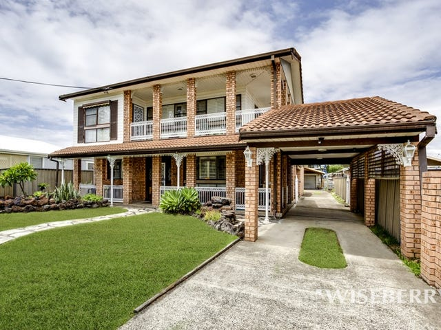 21 Oaks  Avenue, Long Jetty, NSW 2261