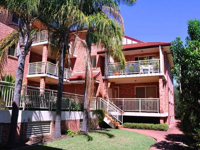 8/41-43 Hampden St, Beverly Hills, NSW 2209