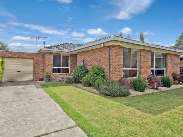 3/38 Forest Street, Whittlesea, Vic 3757