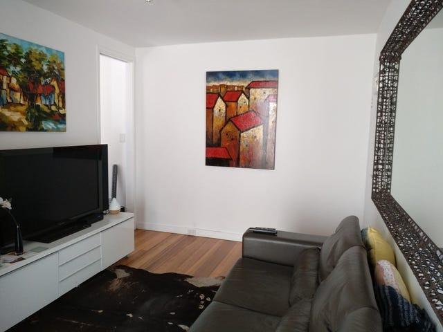 2/105 Gold Street, Collingwood, Vic 3066