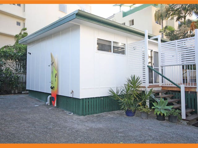 5B Kitchener Street, Golden Beach, Qld 4551