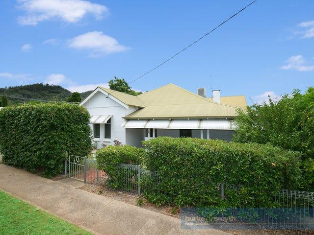 147 Brisbane Street, Tamworth, NSW 2340