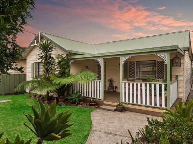 13 Australia Avenue, Umina Beach, NSW 2257