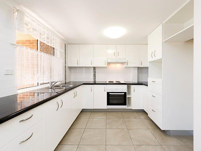 38D Mecklem Street, Strathpine, Qld 4500