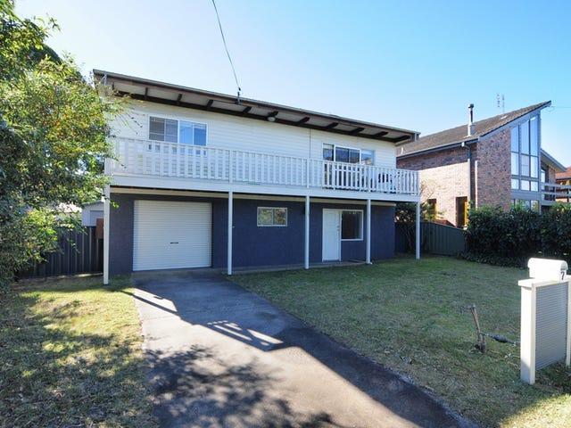 7 Albion Street, Vincentia, NSW 2540