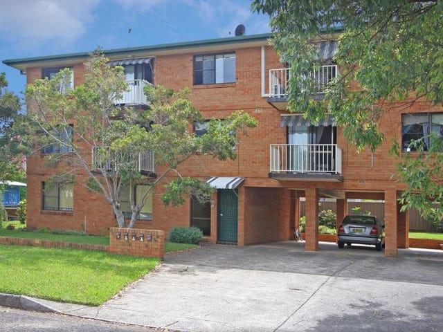4/22 Home Street, Port Macquarie, NSW 2444