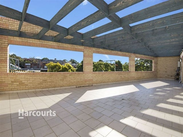 5/318 Railway Terrace, Guildford, NSW 2161