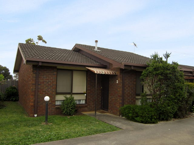 3/1 Helms Street, Newcomb, Vic 3219