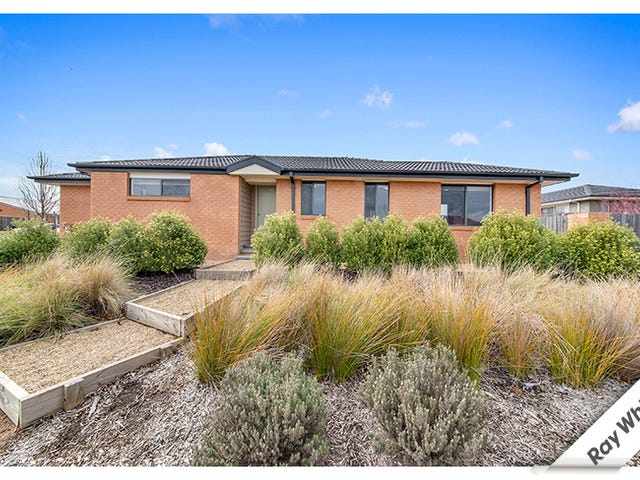 23 Stang Place, MacGregor, ACT 2615
