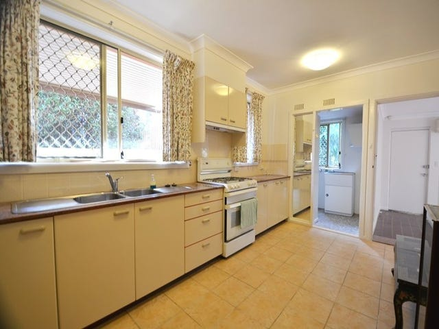 76 Cliff Road, Epping, NSW 2121
